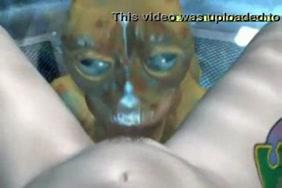Dehati sexy video mcom