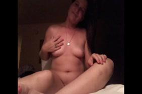 मामी की चुदाई video xnxx.com