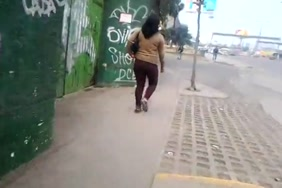 Ki.xxx.video