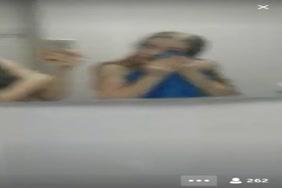 Osmanabad schools xvideo
