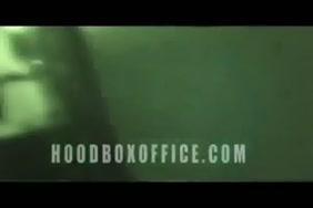 Www.sexy kajal agarwal videos