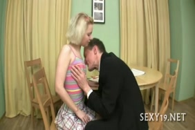 Fat man and man gandki chudai sexi bf hd video