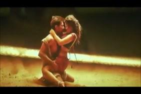 Rani chattarji ki xxx film
