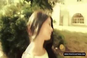 Sonakshi shina xxx hd video pagalworld
