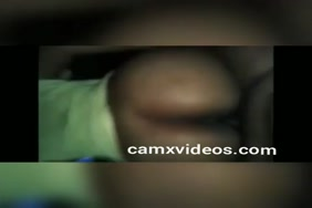 Mp4 video download youtupe17