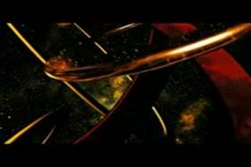 X. video. hd. sakc. com 2016