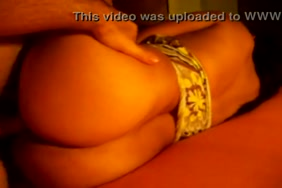 Www mhila poran xxx video .com