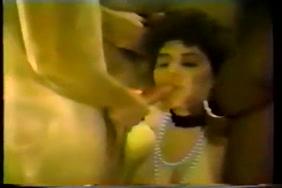 दो लडकी seks karti x video