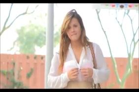 Sunny leon cudai kahani hindi video