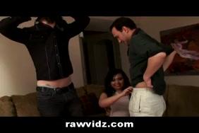 Xxx,porn. jabarjasti. videos. com