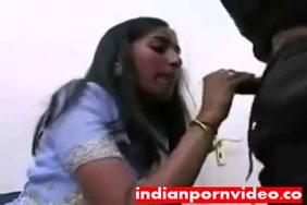 Xxx video muthi wala