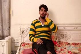 Sexy katha hindi pasugaman