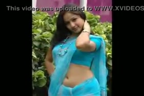 Www six साड़ीवालि चाची video download