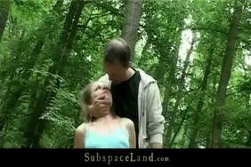Sex video hours ke ladke ka sath