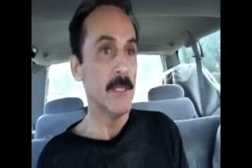 Www x videos muslim pakistan