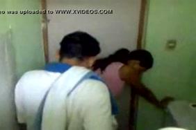 Dog galrs hindi xxx .com