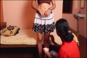 Suhagrat mating chudai sex ki xxx photo