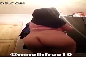 Sex xxx video free download prun hot