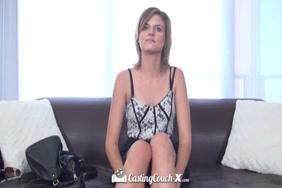 Archi serat sexy video dounlod