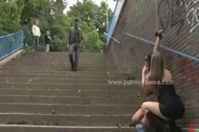 Bhojpuri film sexydownload