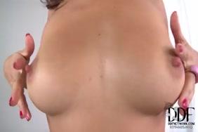Www. xxxhindhi bhabhivideo. com