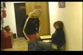 Gulabo sex video hd