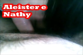 Haryana ki bhabhi ki suhagrat ki video