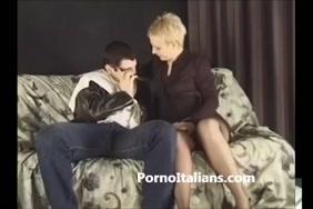 Dhande sex video