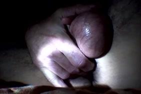 Www sex video गाऊन मराठी बिजर com
