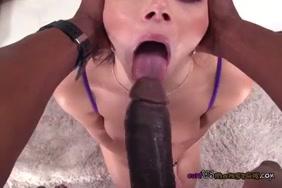 Rekha sexwallpaper