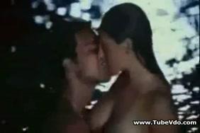 Xnxx porn dogi tiren hindi