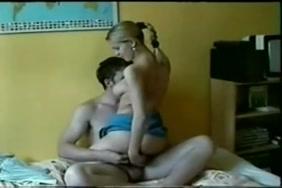 भारतीय लांब केस सेक्स