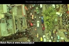 Bhojpuri film सुहागवाली रात images