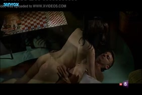 Baap beti sex hd video hd download