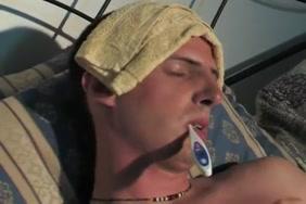 Janwar ke sath aurat ki sex video