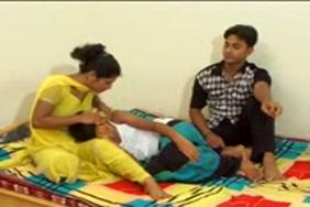 Putoh sasur sex video hindi dawnlod