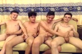 Sexy video jabardati download