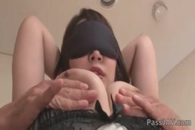 Xvideo schol gril yuotube