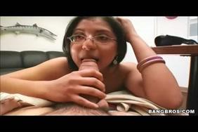 Hindi me sexy video hd idio ke sath