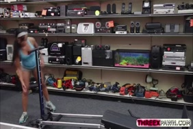 Xnxx पोर्न फ़िल्म की शूटिंग वीडियो