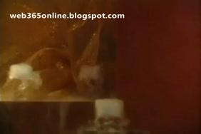 देसी हिंदी चुदाई वीडियो विथ हिंदी क्लियर ऑडियो सेक्स पोर्न वीडियो दोनलोडिंग गैंग रपे