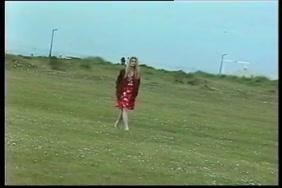 Madhu bala ka new xxx video photo
