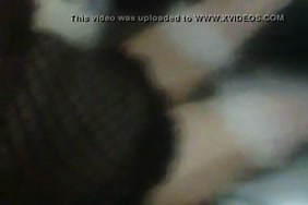 Patna ki ladki ke chudaeexvideo