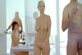Javerdsti sexy school garl video