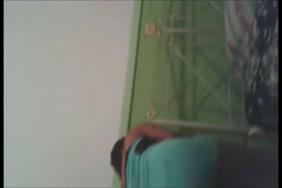 Patli kamar vali bhabhi sex video