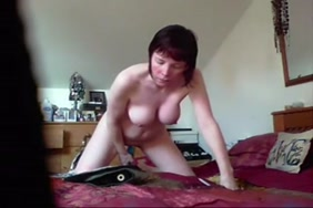 Sex daoload fhoto chud ka yu tub video
