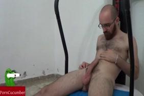 Marwadi sexihd vidio