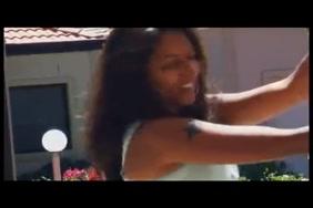 Sex video indian dikhay