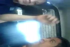Www xxx hinde jaat chudi videos