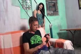 Sex video hindi gaana